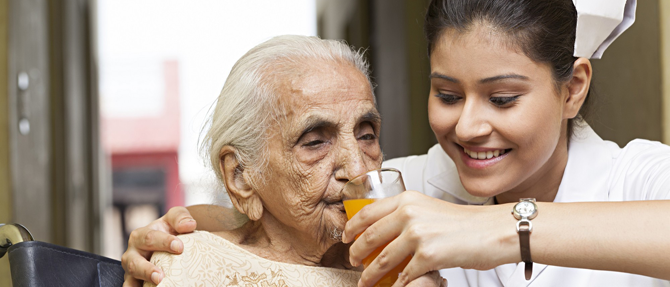 home-care-service